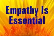 Empathy Essential