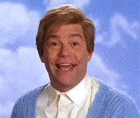 affirmations are dangerous delusions - stuart smalley - Saturday Night Live